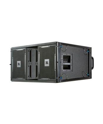 JBL VT4889ADP
