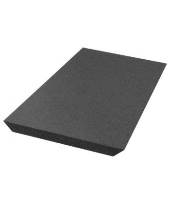 Auralex Elite ProPanel CT45SAND