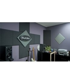 Auralex Elite Pro System 112T