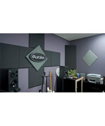 Auralex Elite Pro System 168T