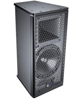 Meyer Sound UPJunior