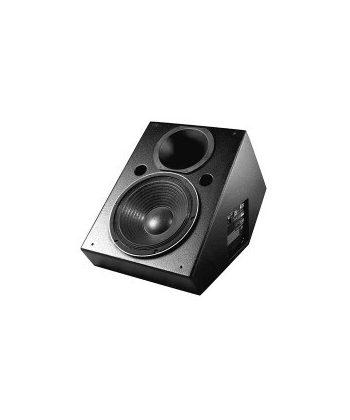 Meyer Sound UM-1P
