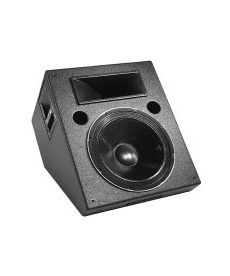 Meyer Sound USM-100P