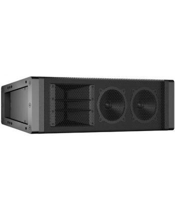Meyer Sound M1D