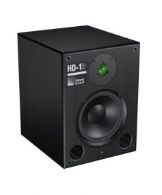 Meyer Sound HD-1