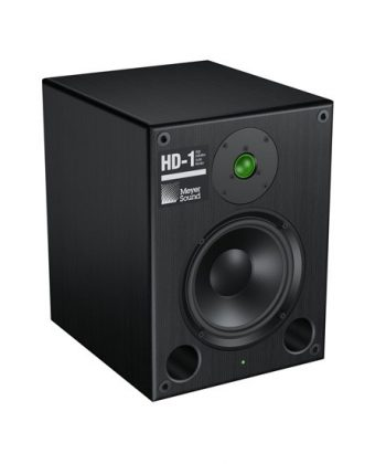 Meyer Sound HD-1