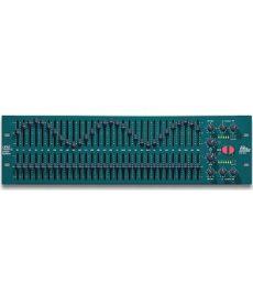 BSS Audio FCS-966