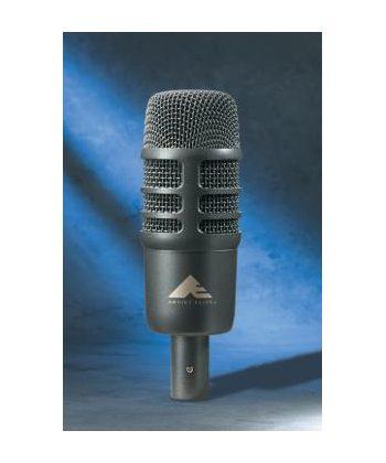 Audio-Technica AE2500