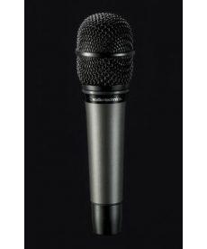 Audio-Technica ATM610