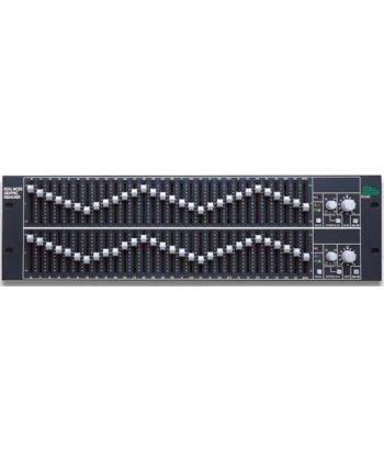 BSS FCS-960