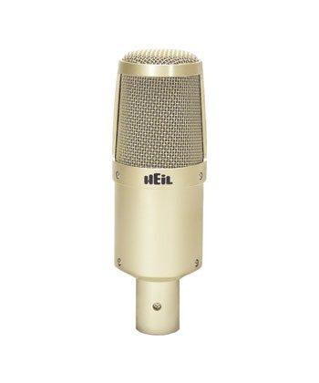 Heil PR-30