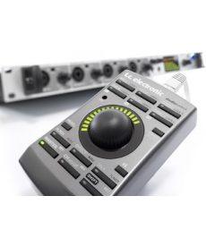 TC Electronic Studio Konnekt 48 Remote Bundle