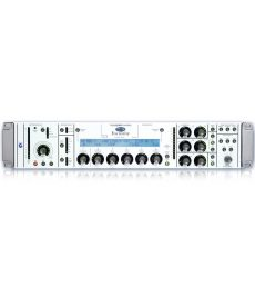 Focusrite The Liquid Channel