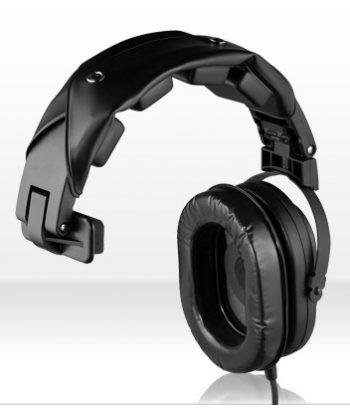 Telex HR-1L