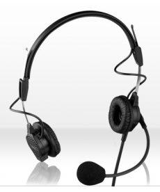 Telex PH-44