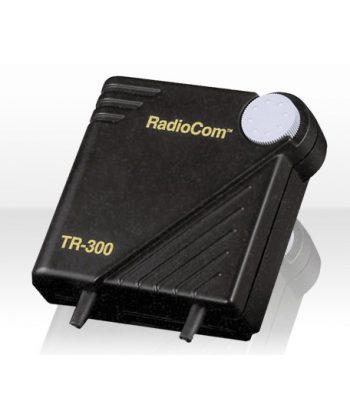 Telex TR-300