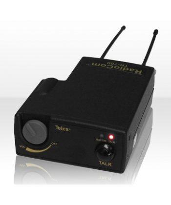 Telex TR-700