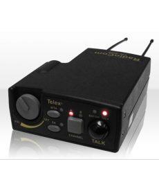 Telex TR-800