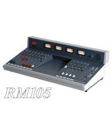 Soundcraft RM105