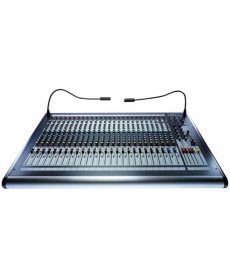 Soundcraft GB2
