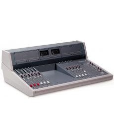 Soundcraft Series 10