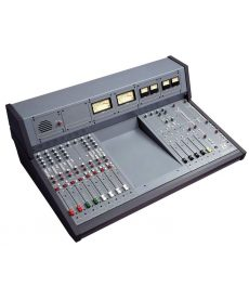 Soundcraft Series 15