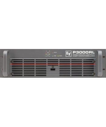 Electro-Voice P3000RL