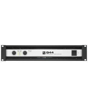 Electro-Voice Q44-II