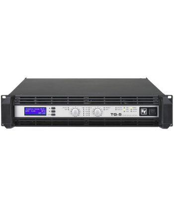 Electro-Voice TG-5