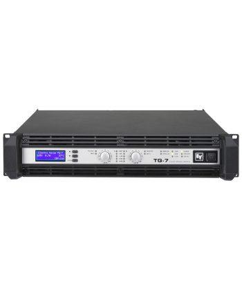 Electro-Voice TG-7