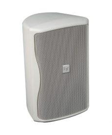 Electro-Voice ZX1i-100w