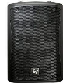 Electro-Voice ZX3-60B