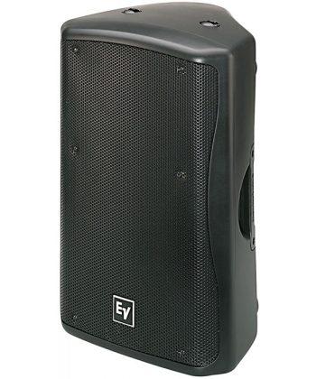 Electro-Voice ZX5-90W