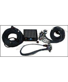 CBI Cables SPR48/40-200/50 GLT3M150