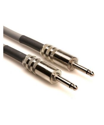 Zaolla Cables ZSPK-110
