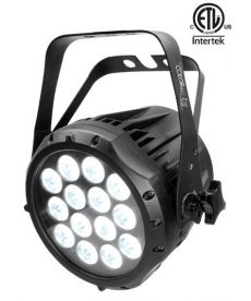 Chauvet COLORado 1-Tri Tour