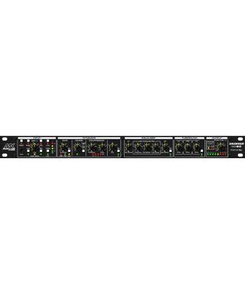 Drawmer MXPRO60