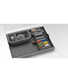 DPA EMK4071