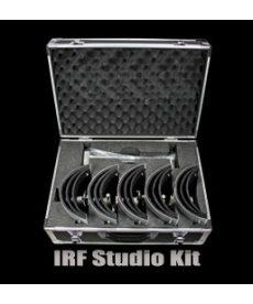 sE Electronics IRF Studio Kit