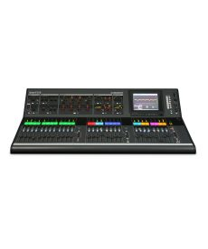 Allen & Heath iLive-T