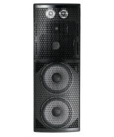 JBL MD46