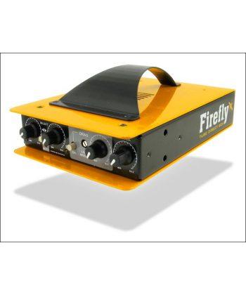 Radial Firefly