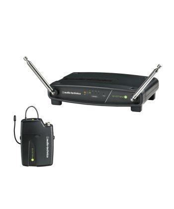 Audio-Technica ATW-901