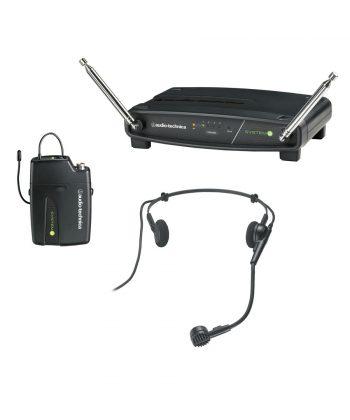 Audio-Technica ATW-901/H