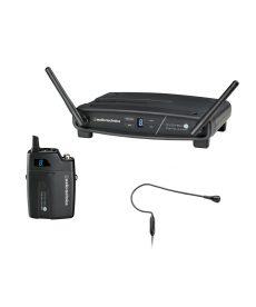 Audio-Technica ATW-1101/H92
