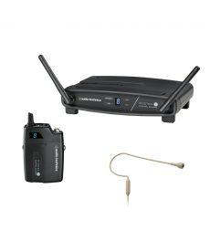 Audio-Technica ATW-1101/H92-TH