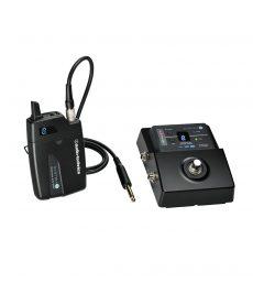 Audio-Technica ATW-1501 Stompbox