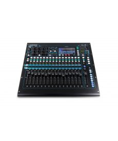 Allen & Heath Qu-16