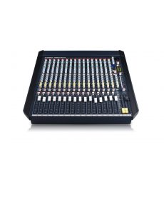 Allen & Heath MixWizard WZ4:16:2