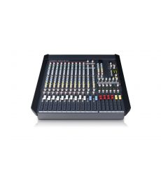 Allen & Heath MixWizard WZ4:14:2